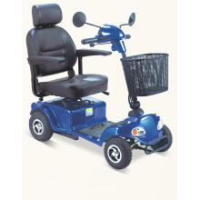 Hospital Electric Mobility Scooter (THR-MS141)