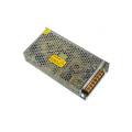 CCTV Блок питания 12В 8.3А Адаптер постоянного тока с одним выходом
