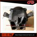 Cummins K50 Lubricating Oil Pump 3634643