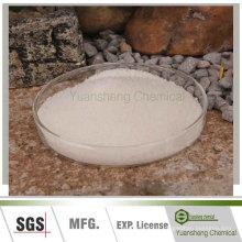 Détergent de surface métallique Gluconic Acid Sodium Salt Chine Prix