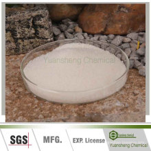 Catégorie industrielle de sel de sodium d'acide gluconique vieillissant pour le retardateur concret