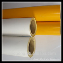 PVC Sandblasting Film for glass