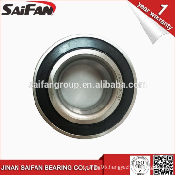 DAC28610042 Bearing VKBA1346 28BWD01ACA60 Wheel Bearing Replacement