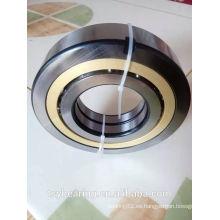 China proveedor husillo rodamiento 7005 P4 con precios muy bajos