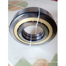 China supplier spindle bearing 7005 P4 with great low prices