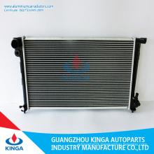 Wholesale Universal Automotive Aluminum Radiator for Peugeot 306′97-Mt / Citroen Xsara′97-Mt