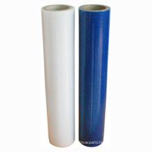 Protection Tape for Window Glass