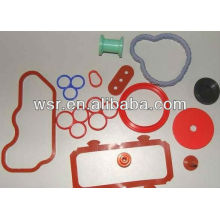 FDA Silicone rubber seal
