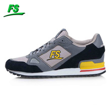 new arrival brand name running shoes for men