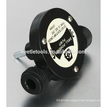 XR60F1 pneumatic tool of all purpose drill water pump