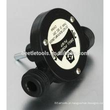 Ferramenta pneumática XR60F1 de todos os fins da bomba de água da broca
