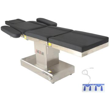 Medical+equipment+C-Arm+Electric+Operating+table