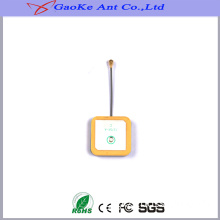 Active Gps, China Active Gps Manufacturers & Active Gps Suppliers