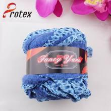 Fancy Yarn PRO-252