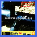 Polyken 930 pipe wrap tape