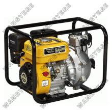 jeu de 2 pouces haute pression diesel eau pompe