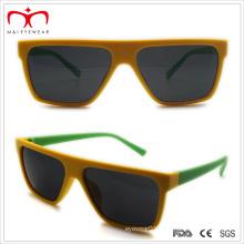 Promation Unisex Plastic Sunglasses (WSP508252)