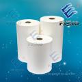 Súper Stick BOPP + EVA laminación térmica rollo película-impresión digital con adhesivo de EVA