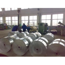 Mill Finish Aluminum Coil 1050 1060 1070 1100