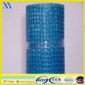 Coated Alkaline-Resistant (AR) Fiberglass Mesh (XA-FM013)