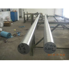 AISI 630/ 17-4PH stainless steel round bar