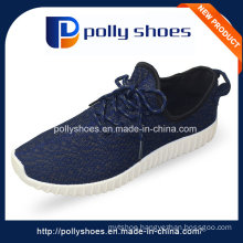 New Custom Sport Shoes Man Running Shoes