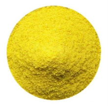 UIV CHEM Dichloro(1,5-Cyclooctadiene)Platinum(II) CAS: 12080-32-9 purity 99.95%up factory supply high quality and the best price