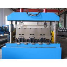 auf Discount Floor Deck Roll Forming Machine