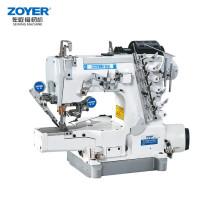 Factory Industrial Machine Leg ZY600-01DA Household Sewing Machine