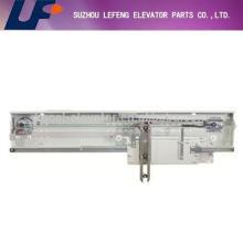 Fermator Typ Side / Center Öffnung zwei / vier Panel Türantrieb, Türantrieb Fermator