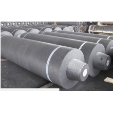 graphite  electrode graphite  electrode