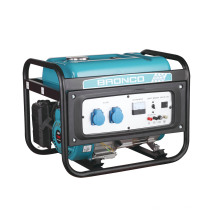 Kipor Model Electric Gasoline Generator