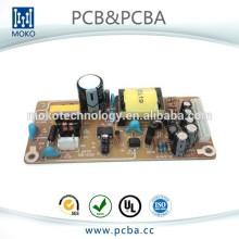 Источник питания PCB,подгонянный PCB электропитания