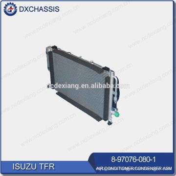 Натуральная СКР самовывоз конденсатор кондиционера АСМ 8-97076-080-1