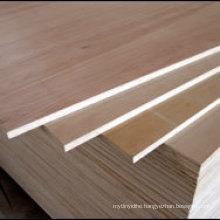 Bintangor F/B Plywood