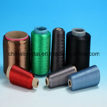 Polyester Yarn PP Yarn and Thread