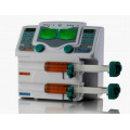 Meditech MD910 Syringe Pump with LCD Display