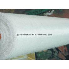 Anti-Corrosion Glass Meshing/Glass Fiber Cloth