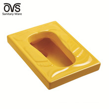 ovs céramique salle de bain meilleur design en céramique enfant toilette