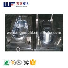 mold for baby bathtub-taizhou huangyan mould factory