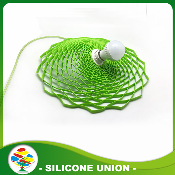 silicone lamp-05