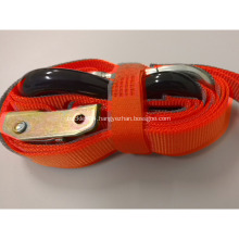 Motorcycle Ratchet Straps For Trailer