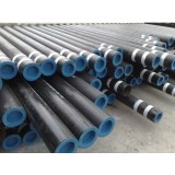"High Quality Steel Seamless Pipes (48"")"