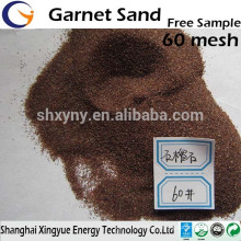price of a garnet stone/garnet abrasive garnet for water jet cutting