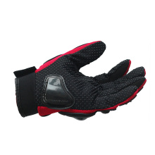 High Quality for Racing Gloves Pro City Students Cycling Gloves supply to South Korea Supplier