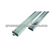 Tiras LED rígidas, LEDs SMD3014, 30 cm