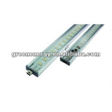 LED Starre Streifen, SMD3014 LEDs, 30 cm