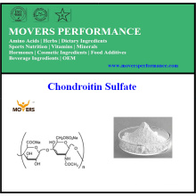 Top Quality 98% Natural Chondroitin Sulfate