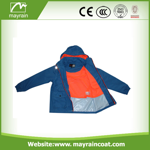 Best seller of Outdoor Jacket