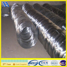 Redrawn Wire for Hose Wire